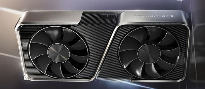 Nvidia RTX 3060 Ti is quicker than RTX 2080 Super for nearly half the cost