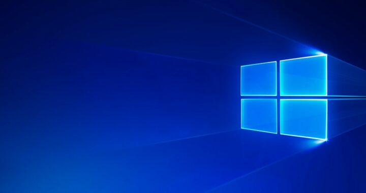 Microsoft needs to show Windows is BACK with 'Windows 10 UI' refresh
